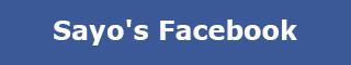 Sayo's facebook