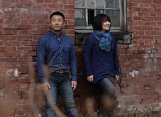 """【終了】[2016.9.22 THU] PAUSA Live """"ACOUSTIC""""@横浜パラダイスカフェ"""