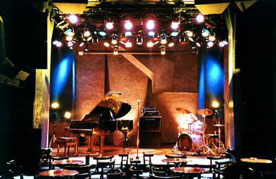【終了】[2016.7.26 TUE] ハモ☆タメッ♪in 吉祥寺スターパインズカフェ