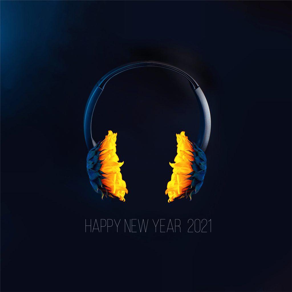 2021年も、どうぞよろしくお願いいたします。